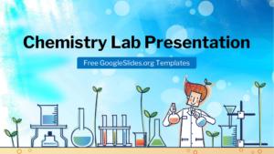 01 Chemistry Backgrounds