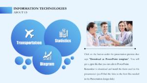Information Technology Presentation