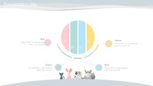 Petshop animal backgrounds