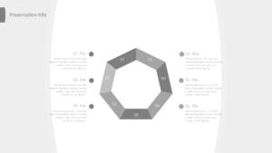 Free Cube Themes