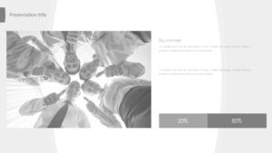 People Concept Slides