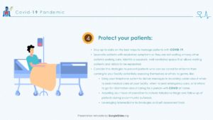 Protech patients Slides