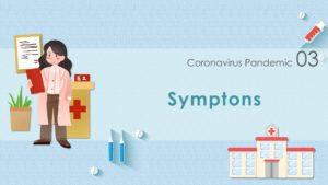 Coronavirus Google Slides