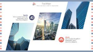 Social Media Offices