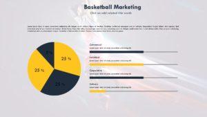 Basketball Analysis
