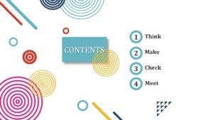 Design Studio Contents