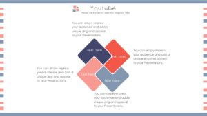 Social Media Backgrounds