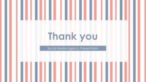 Social Media Slides