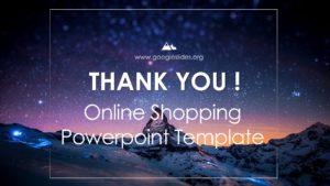 Online PPT Slides