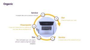 Application Technology PPT