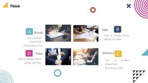 Presentation Design Studio