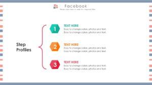 Social Facebook Media