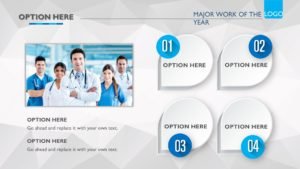 Free Hospital Doctors